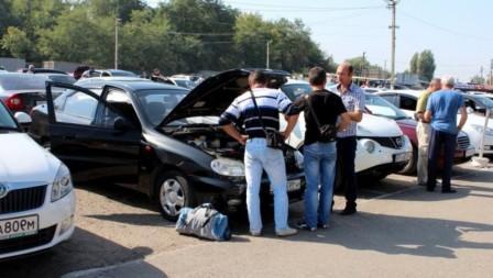 покупка бу авто, Продажа бу авто: частные объявления, auto0bzor.ru, Как купить машину, если нет денег