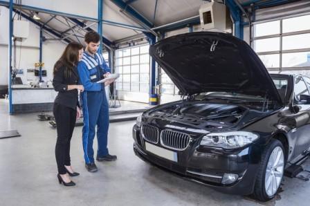 Покупка бу автоб сервисы проверки бу автоб auto0bzor.ru