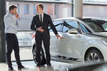 Правильное оформление покупки б/у авто, Оформление покупки б/у авто, auto0bzor.ru
