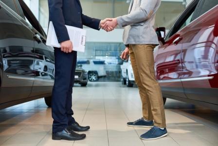 Способы покупки бу авто, Способы покупки б/у авто на авторынке, Разные способы покупки бу авто