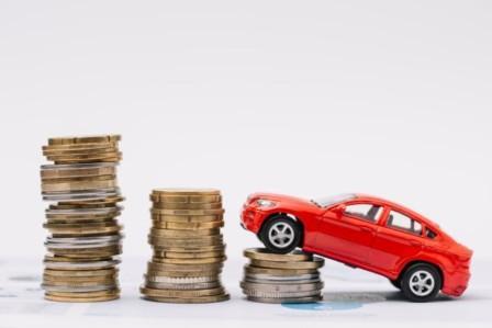 Как взять автокредит на б/у авто, Выгодно ли брать автокредит на б/у авто, auto0bzor.ru