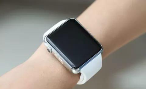 Функции смарт часов, auto0bzor.ru, Как выбрать смарт часы: полезные советы