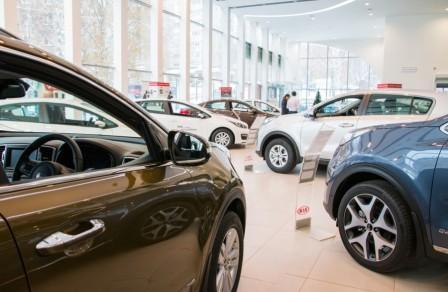 Покупка авто сданного в трейд-ин, auto0bzor.ru