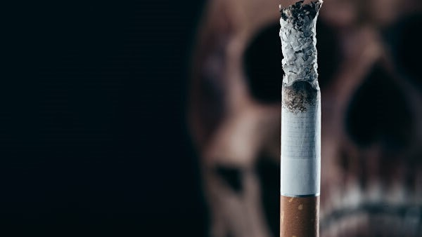 Как быстро бросить курить в домашних условиях, как бросить курить за один день