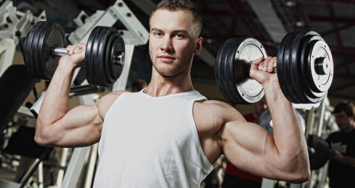 Схемы коротких курсов стероидов