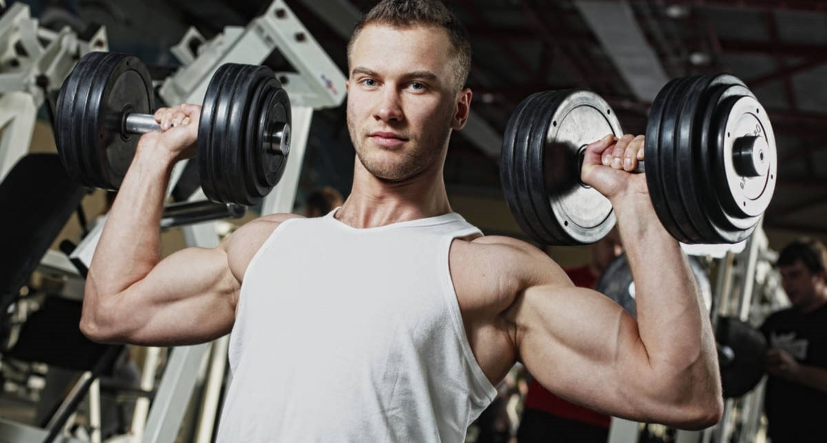 Схемы коротких курсов стероидов, Готовые курсы стероидов, auto0bzor.ru