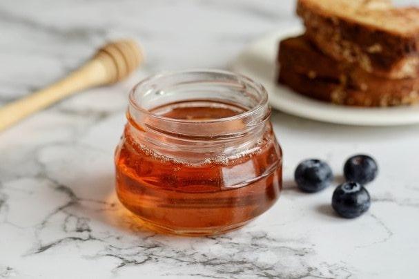 Полезные свойства меда: как правильно есть мед для иммунитета, Польза меда для человека, auto0bzor.ru