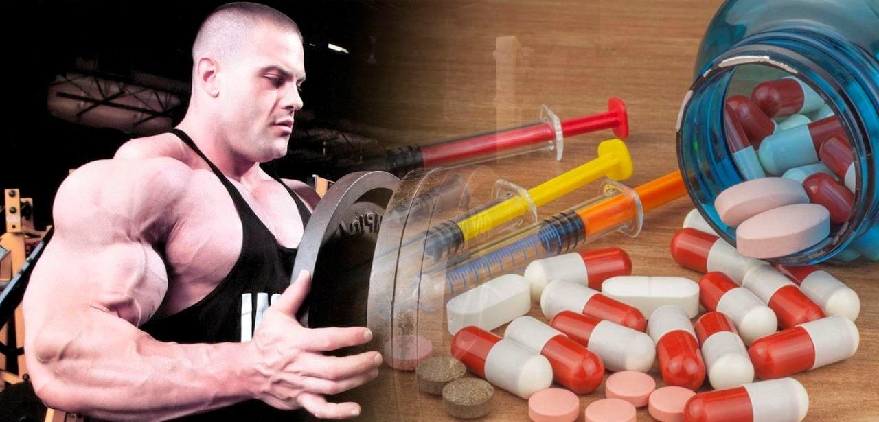 Готовые курсы стероидов, Курс на набор качественной мышечной массы, Преимущества коротких курсов стероидов