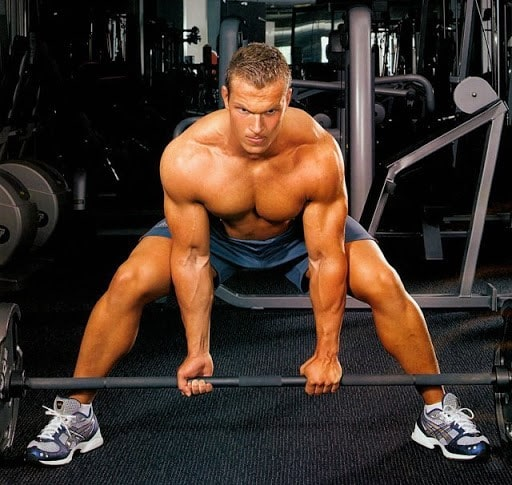 Первый курс стероидов для новичка, Комбинированные курсы стероидов, Лучшие курсы стероидов для набора мышечной массы
