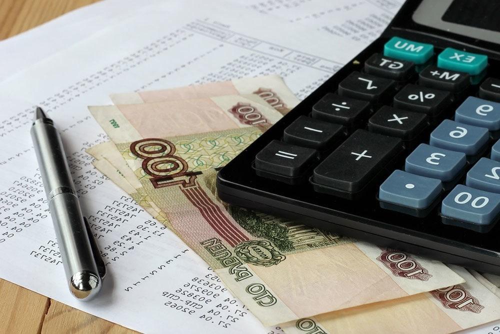 За что должен платить съемщик квартиры, auto0bzor.ru