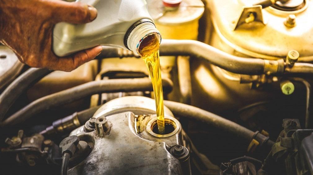 подбор масла по параметрам, подбор масла по марке авто и пробегу, (auto0bzor.ru)