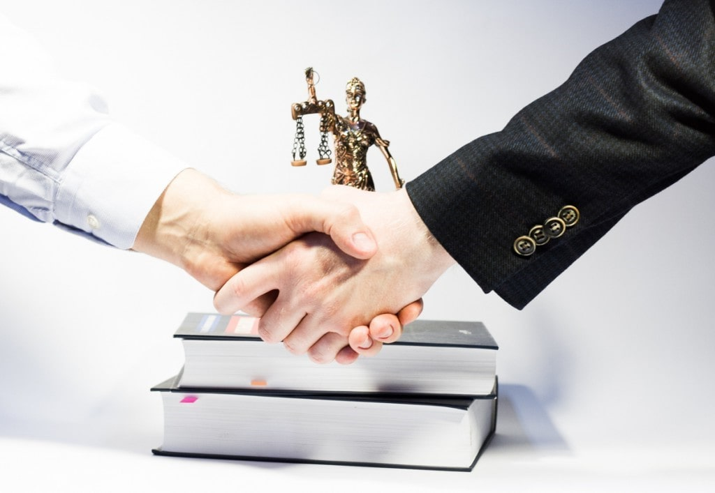 Как выкупить долю в бизнесе, auto0bzor.ru