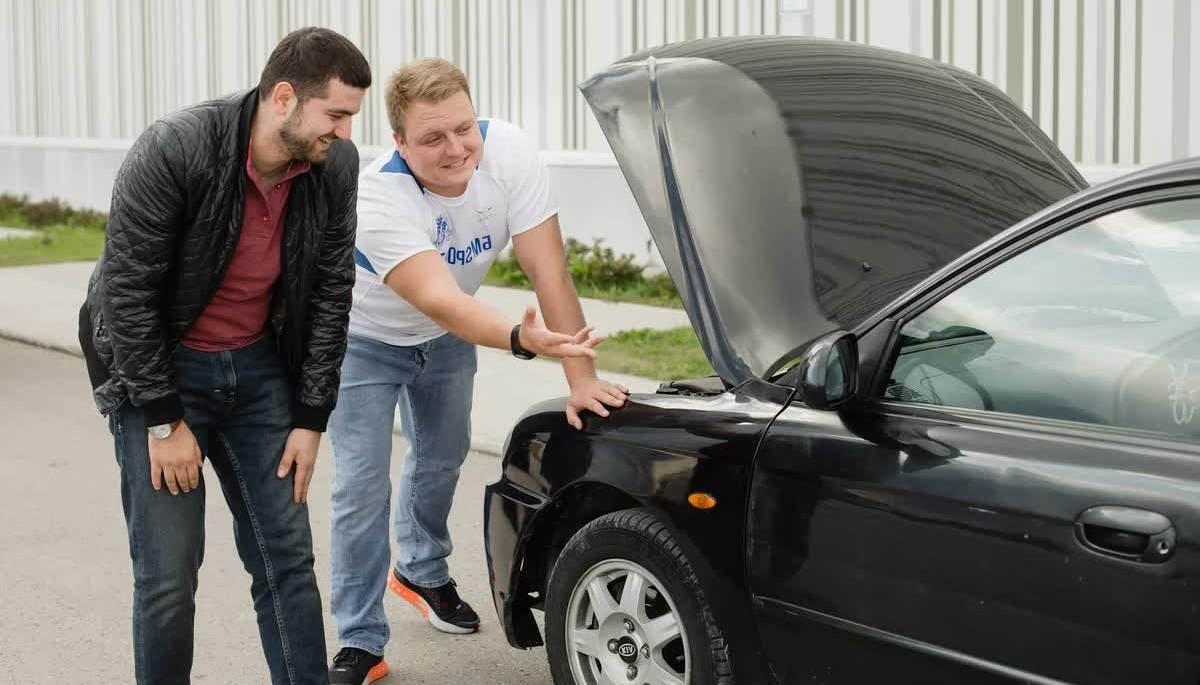 Выкуп авто в любом состоянии, Срочный выкуп авто в чем подвох, auto0bzor.ru