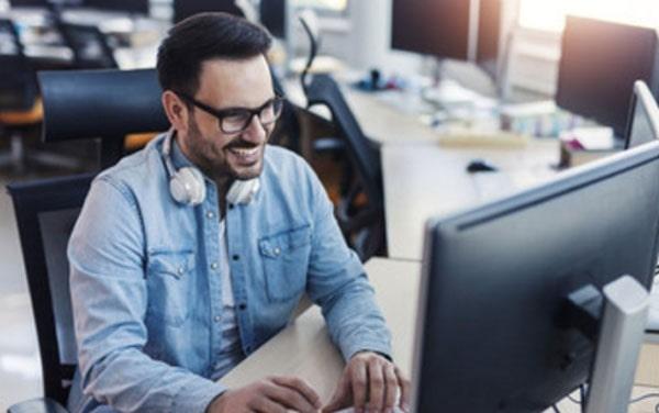 Как работает интернет-эквайринг, особенности интернет-эквайринга