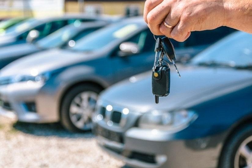 Автоломбард: продажа залоговых авто, Автоломбард: выкуп авто, auto0bzor.ru