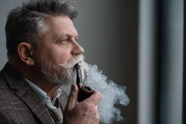 Курительные трубки: как выбрать, auto0bzor.ru