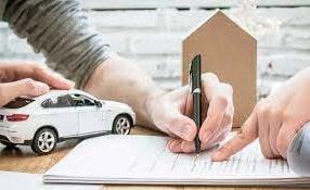 Купить авто в автоломбарде, Продажа авто через ломбард