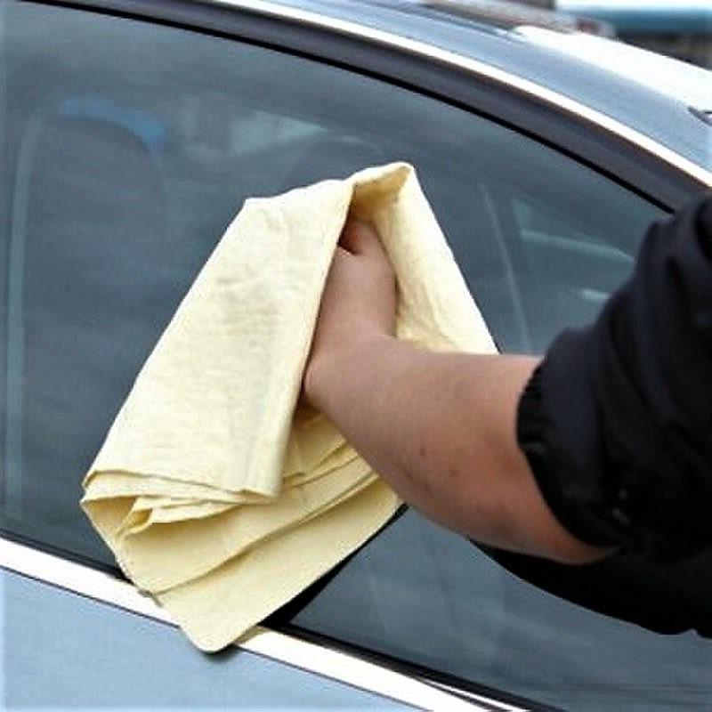 Профессиональные тряпки для мытья машины, микрофибра для автомобиля, auto0bzor.ru