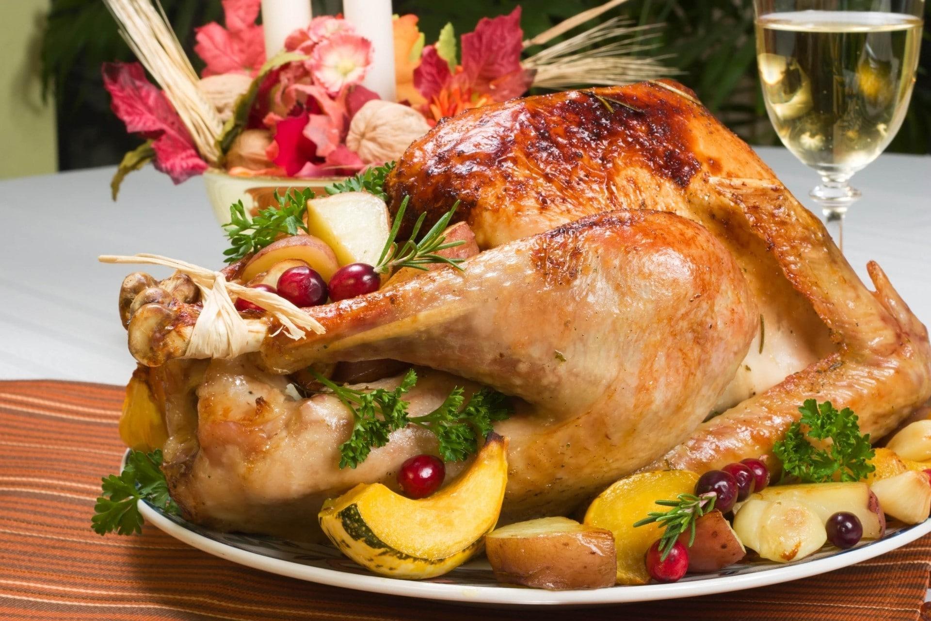 Что приготовить из целой курицы, лучшие рецепты из курицы