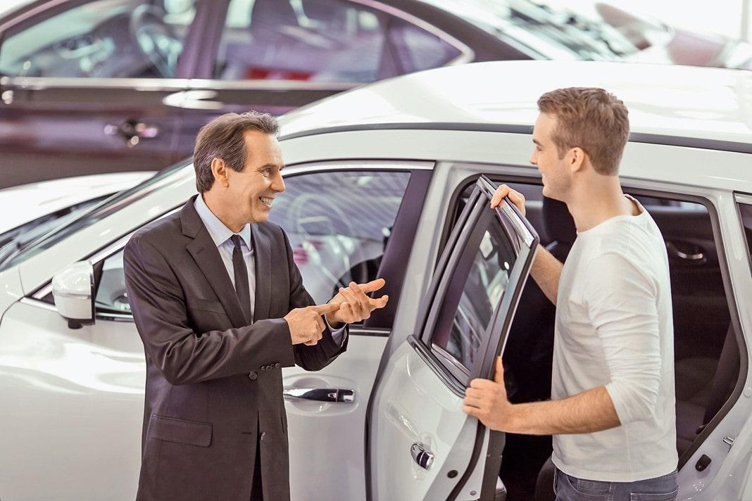 Выкуп авто: как это работает, Что такое срочный выкуп авто