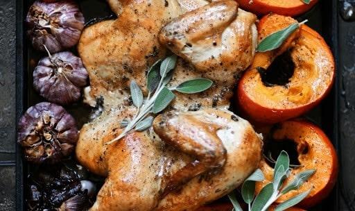 Способы приготовления курицы, простые блюда из курицы, auto0bzor.ru