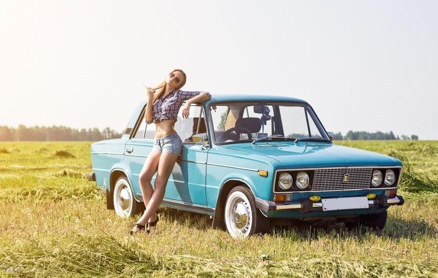 Лучший ВАЗ из классики, auto0bzor.ru